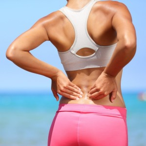 Physical Therapy and Low Back Pain